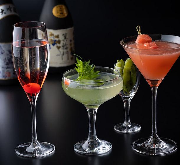 TOD-Sake-Cocktails-1400-min.jpg