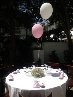 Εύγευστον catering_Βάφτιση_Παναγοπουλου_29.06.2013 (8).jpg