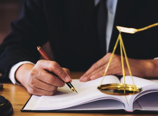 Digital Marketing | Law Firms