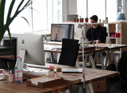 Digital Marketing | IT Companies
