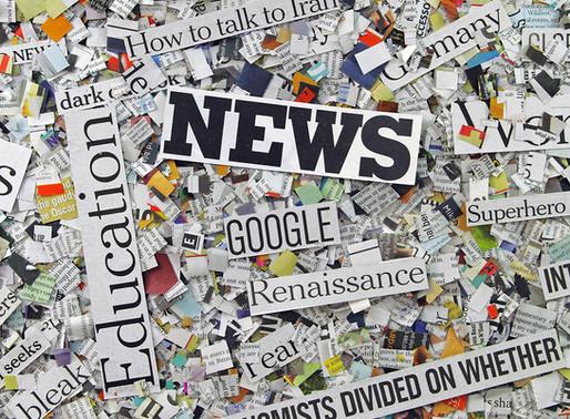 Digital Marketing | News & Media