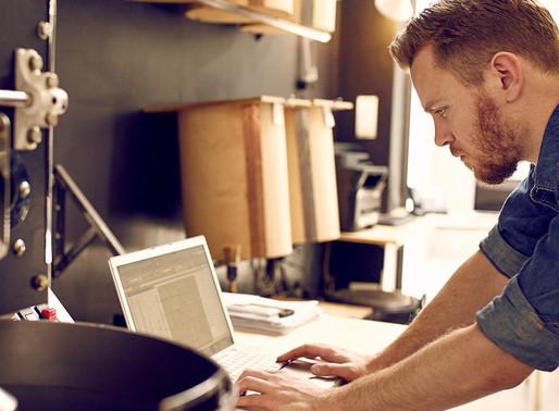 Digital Marketing | Local Businesses
