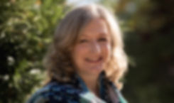 Sampriya/Marie-Lou Kuhne Millerick | Meditation Mentor and Teacher at Essence of the Himalayas, The School of Meditation and Oneness