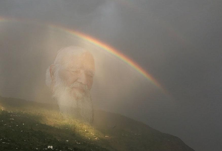 SatGuru Swami Shyam - Essence of the Himalayas, The School of Meditation and Oneness