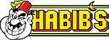 Habibs_1.jpg