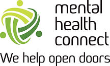 Mental Health Connect