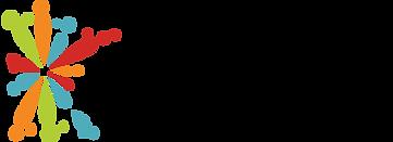 mnipl-2016-logo4.png