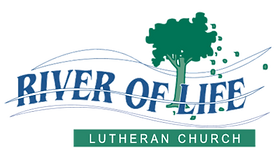 Rier of Life Lutheran Church