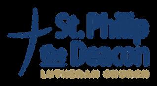 SPDLC-2017-Logo-Color.png