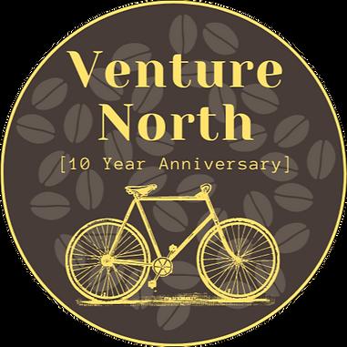 Venture North Logo Improvements.png