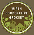 Wirth Cooperative Grocery