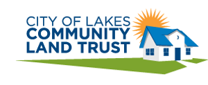 city of lakes community land trust