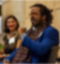 RCFL Virtual Gala 2020-5.png