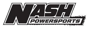 Logo-Nash Powersports.jpg