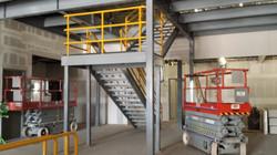 mezzanines 061