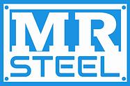 MRSTEEL