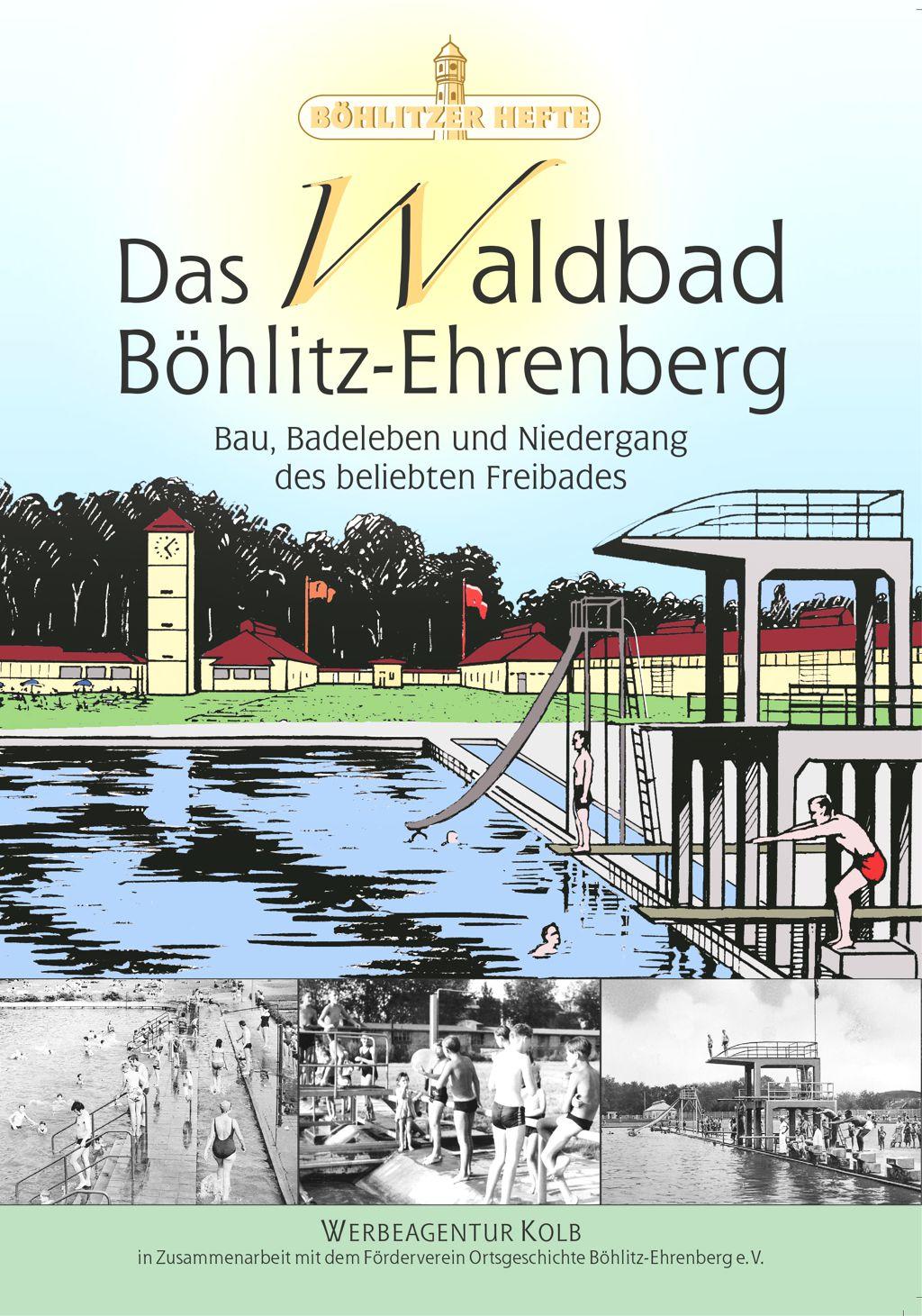 03-waldbad-be