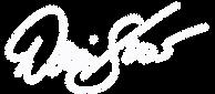 Unterschrift-Achtner-weiss.png