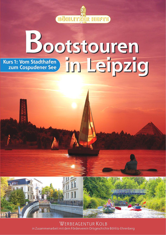 14-Bootstouren1