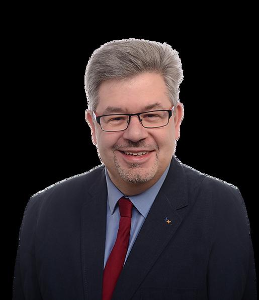 Denis-2019c-frei.png