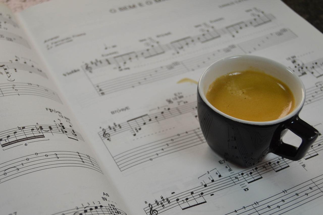 coffee-3512027_1280
