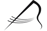 psm_logo_ripina_strone.png