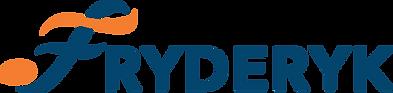 fryderyk-logo-543x128.png