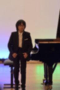 Rio Ueyama - I nagroda I grupa.JPG