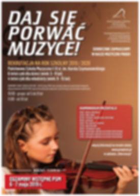 ZP_311_2019_PSM_Plakaty_A2_rekrutacja_sz