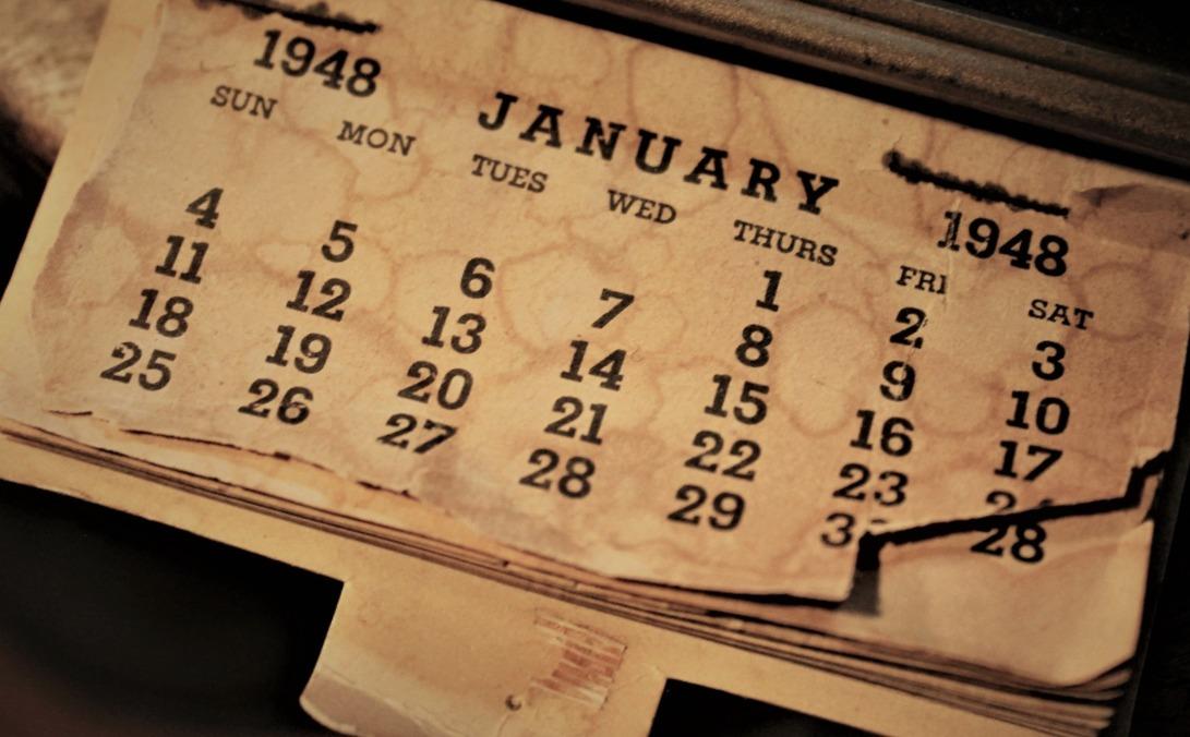 january-2290045_1920_edited
