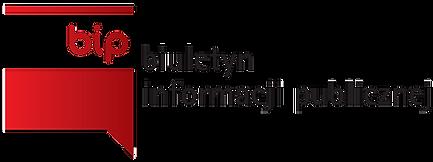 bip_logo.png