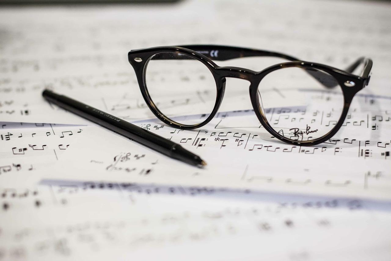 Dyrekcja i rada pedagogiczna