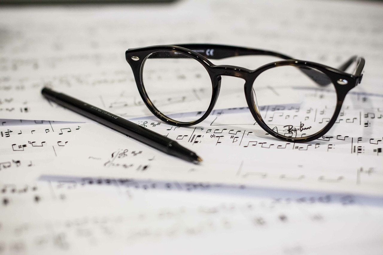 eyeglasses-1209707_1280