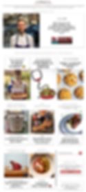 FireShot Capture 002 - Culinariste - Pod