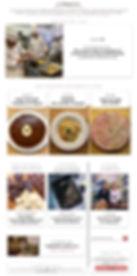 Mini%20avril_edited.jpg