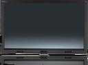 pantalla interactiva Smartboard serie 8000