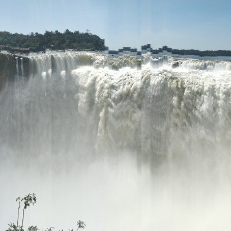 Iguazu Falls: A complete travel guide