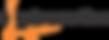 Electromotion Australia logo