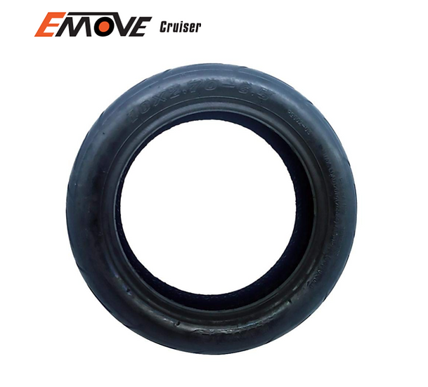 Pneumatic tire 10'' Emove Cruiser