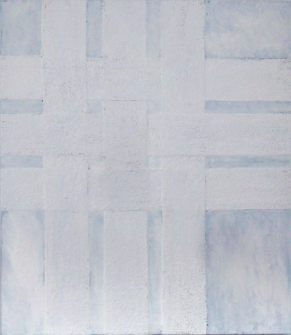 Contrails (sold)