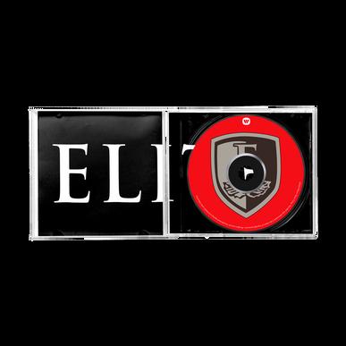Elite Soundtrack