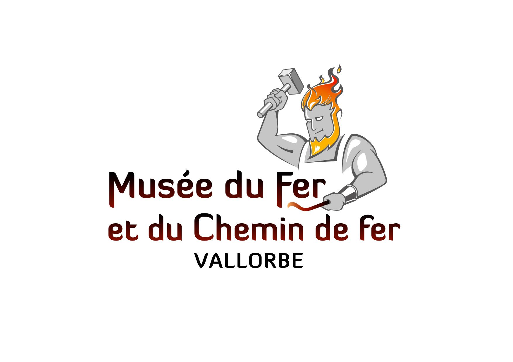 Musée du Fer et du Chemin de fer