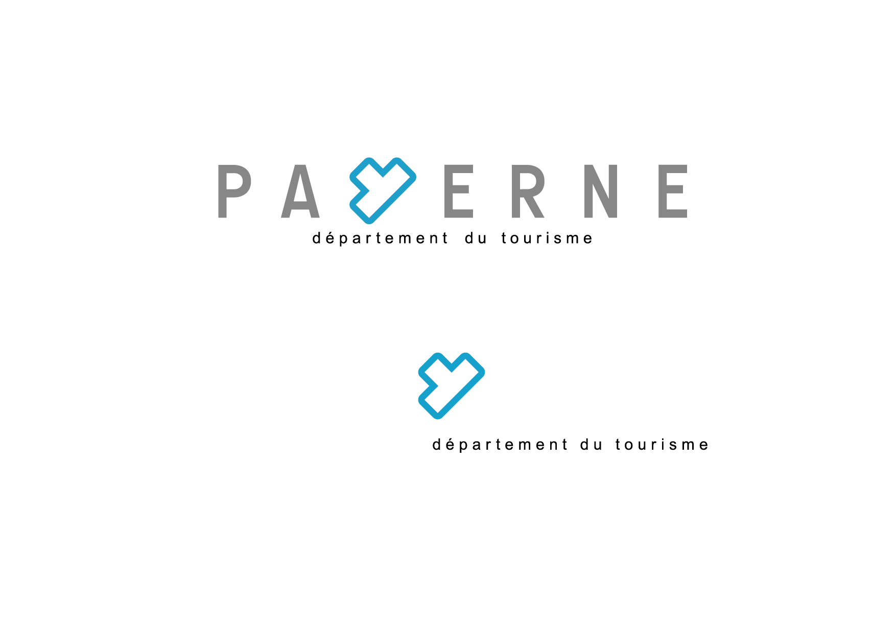 Logo ville de Payerne