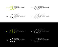 Fondation Estérelle-Arcadie