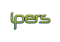 IPERS