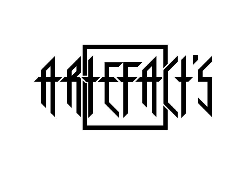 Artefact's