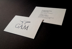 Cartes_Gam_Photo_1