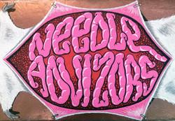 Needle Adivors