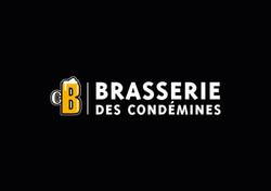 Brasserie des Condémines