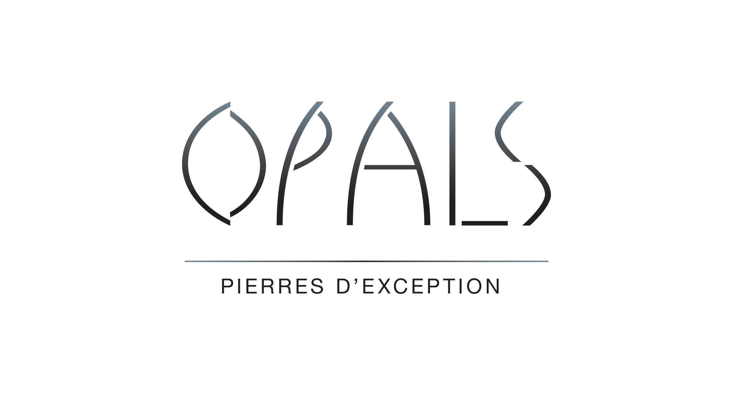 logo OPALS